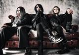 DARRELL、7/1にニュー・シングル+カバー・アルバム『BRILLIANT DEATH』リリース決定!ワンマン・ツアーも!