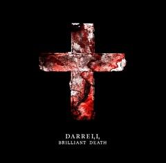 DARRELL_JRCS0012.jpg