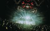 Survive Said The Prophet、昨年末に行われた新木場STUDIO COAST公演のライヴ映像を期間限定公開!