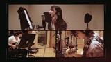 BRATS、7ヶ月連続配信第5弾「自虐性Loop」リリース!レコーディング風景で構成されたMV公開!