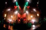 D、結成15周年&メジャー10周年グランド・ファイナル公演ライヴDVDをYouTubeにてフル公開!