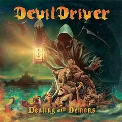 devildriver-dealing-with-demons_1.jpg