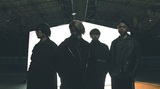 fox capture plan × Yosh(Survive Said The Prophet)のコラボ楽曲「Curtain Call」MV公開!