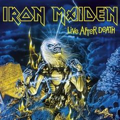 iron_maden_JKT_LIVE_AFTER_DEATH.jpg