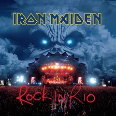 iron_maden_JKT_ROCK_IN_RIO.jpg