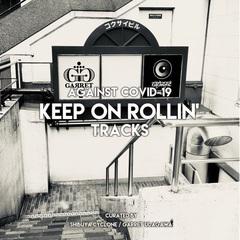 keep_on_rollin_tracks.jpg