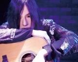 Kyrie(NoGoD)、NoGoDの楽曲をリラクゼーション・スタイルにアレンジ!インスト・アルバム『紡-Acoustic Instrumental Selection-』限定販売!