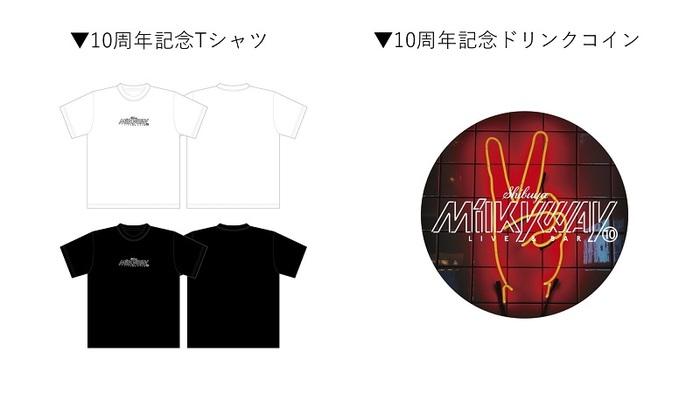 渋谷ライヴハウス Shibuya Milkyway、MotionGalleryにて営業再開後の資金を募るクラウドファンディングを開始!