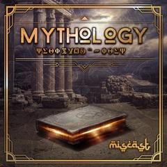 miscast_Mythology.jpg