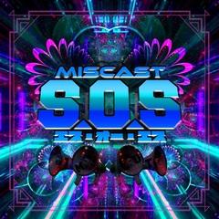 miscast_sos.jpg