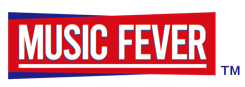 musicfever.png
