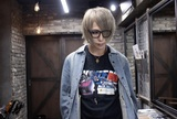 """妖(NAZARE)、激ロック・プロデュースによる美容室""""ROCK HAiR FACTORY""""のカットモデルに登場!スタイルを公開!"""