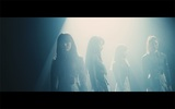 "PassCode、ドラマ""隕石家族""主題歌「STARRY SKY」MVを5/4プレミア公開!女優、北 香那との共演が実現!"