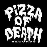 PIZZA OF DEATH RECORDS、公開プレイリストを募集開始!