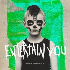 within_entertain.jpg