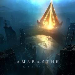 Amaranthe_Manifest.jpg
