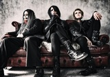 DARRELL、7/1リリースの新作より表題曲「BRILLIANT DEATH」リリック・ビデオ&全曲試聴映像を公開!