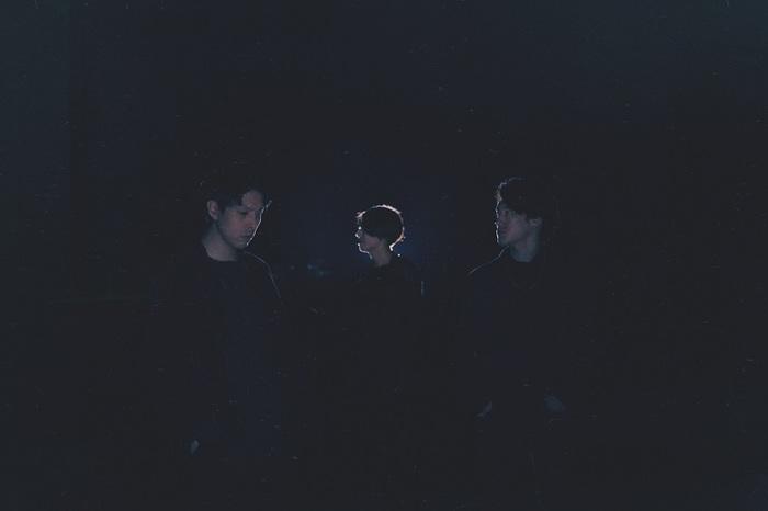 国内メタルコア・シーンの雄 Graupel、進化した姿を見せつける新EP『Fade Away』を8/21リリース!