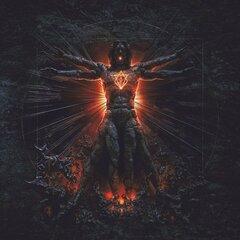 In-Flames-Clayman-20th-Anniversary.jpeg