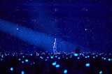 UVERworld、明日7/1リリースの東京ドーム公演映像作品『UNSER TOUR at TOKYO DOME 2019.12.19』ダイジェスト映像公開!