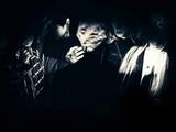 DIR EN GREY、ぴあアリーナMM 2デイズ公演が中止に。初デジタル・シングル『落ちた事のある空』詳細発表