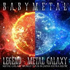 babymetal_LEGEND_METAL_GALAXY_image.jpg