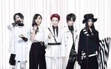 exist†trace、4年ぶりとなる最新ミニ・アルバム『The Only Garden』7/29リリース決定!最新ヴィジュアル&ジャケットも公開!