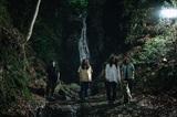 "G-FREAK FACTORY、7/15リリースのアルバム『VINTAGE』全貌公開!初回盤DVD収録""FLARE/Fire""ツアー・ファイナル映像のダイジェスト・ムービーも解禁!"