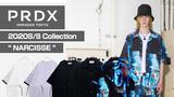 PARADOX(パラドックス)より、これからの季節にピッタリな半袖シャツやシルエットを変えられるTシャツなど夏の新作アイテム一斉入荷!