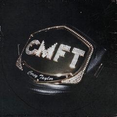 CT-CMFT.jpg