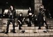 DEXCORE、1stフル・アルバム『[METEMPSYCHOSIS.]』9/30リリース決定!
