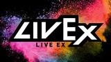 "HYDE × BLUE ENCOUNT、無観客対バン・ライヴ""LIVE EX""7/24開催決定!"