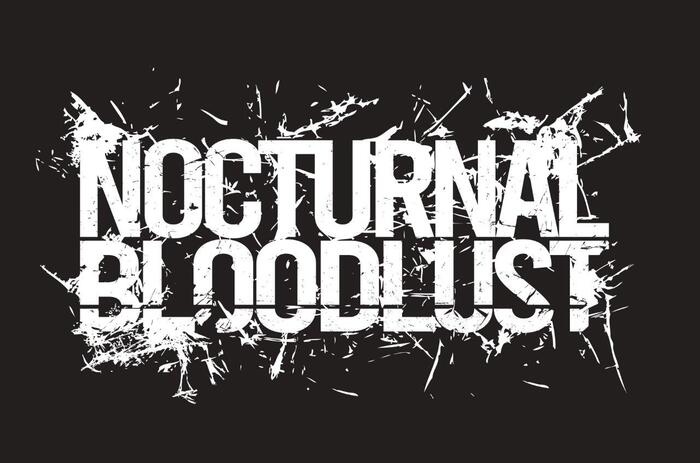 NOCTURNAL BLOODLUST、2ヶ月連続配信リリース第2弾「Reviver」8/27発売!アートワーク&ティーザー映像公開!TOKYO FMにて初OAも決定!