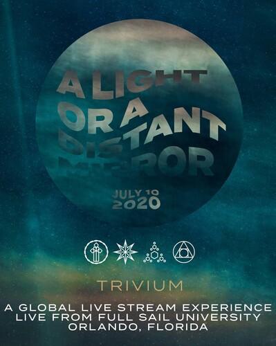 Trivium_Livestream.jpg