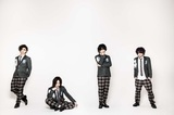 アクメ、ライヴDVD『アクメ 2nd ONE-MAN TOUR [No.13] FINAL at 渋谷 club asia』7/22よりWEBストア独占リリース!