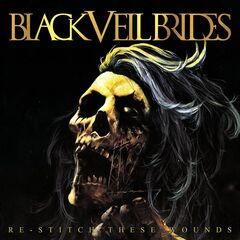 black_veil_brides_re_stitch_these_wounds.jpg
