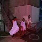 BRATS、メジャー・デビュー・アルバム『Karma』9/30にリリース決定!