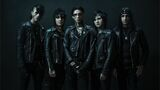 BLACK VEIL BRIDES、デビュー・アルバム再録盤『Re-Stitch These Wounds』より「Perfect Weapon」音源公開!