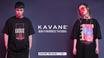 KAVANE Clothingの最新作が7月5日(日)11:00より期間限定予約開始!ブランドのアイコンである薔薇はもちろん、フレアモチーフやオールドイングリッシュフォントなどストリート感溢れるアイテムが一斉ラインナップ!