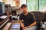 Mike Shinoda(LINKIN PARK)、ニュー・アルバム『Dropped Frames, Vol.1』本日7/10リリース!動画配信上でのファンとの共同作業で生まれた1枚!