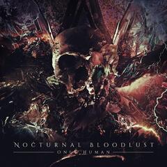 nocturnal_bloodlust_ONLY_HUMAN.jpg