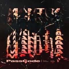 passcode_mantra_jkt.jpg