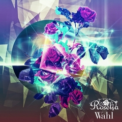 roselia_2nd_album_tsujo.jpg