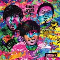 shank_cd.jpg