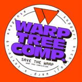 """ライヴハウス 吉祥寺WARPを救うプロジェクト""""SAVE THE WARP""""発足!全44アーティストによるドネーション・デジタル・コンピ7/27よりリリース!"""