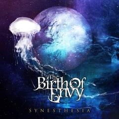 tboe_synesthesia001.jpg
