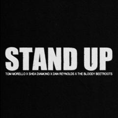 tom_morello_stand_up.jpg