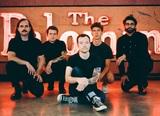 LAの激情/ポスト・ハードコア・バンド TOUCHÉ AMORÉ、Ross Robinsonをプロデューサーに迎えた4年ぶり5thアルバム『Lament』リリース決定!新曲「Limelight」公開!