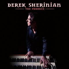Derek_Sherinian_The Phoenix_JK.jpg