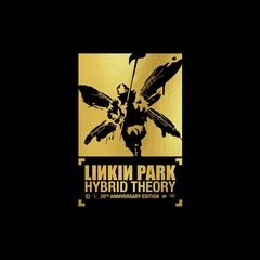 LINKIN PARK 20th ANNIVERSARY EDITION.jpg